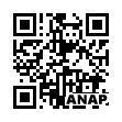 QRコード https://www.anapnet.com/item/262431