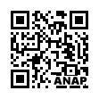 QRコード https://www.anapnet.com/item/252559