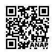 QRコード https://www.anapnet.com/item/263313