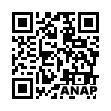 QRコード https://www.anapnet.com/item/252941