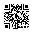QRコード https://www.anapnet.com/item/260993