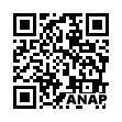QRコード https://www.anapnet.com/item/251525