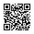 QRコード https://www.anapnet.com/item/235669