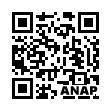 QRコード https://www.anapnet.com/item/250994