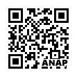 QRコード https://www.anapnet.com/item/238755