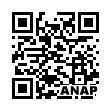 QRコード https://www.anapnet.com/item/261146