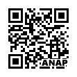 QRコード https://www.anapnet.com/item/241368
