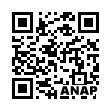 QRコード https://www.anapnet.com/item/256117