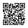 QRコード https://www.anapnet.com/item/253879