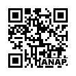 QRコード https://www.anapnet.com/item/258317