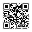 QRコード https://www.anapnet.com/item/242036