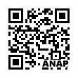 QRコード https://www.anapnet.com/item/251545