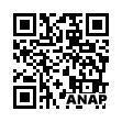QRコード https://www.anapnet.com/item/261254