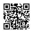 QRコード https://www.anapnet.com/item/247342
