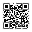 QRコード https://www.anapnet.com/item/253076
