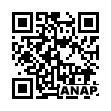 QRコード https://www.anapnet.com/item/253798