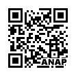 QRコード https://www.anapnet.com/item/264830