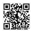 QRコード https://www.anapnet.com/item/253324