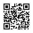 QRコード https://www.anapnet.com/item/254432