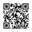 QRコード https://www.anapnet.com/item/255582