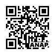 QRコード https://www.anapnet.com/item/261487