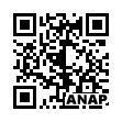 QRコード https://www.anapnet.com/item/256625