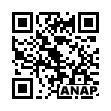QRコード https://www.anapnet.com/item/252791