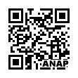 QRコード https://www.anapnet.com/item/252265