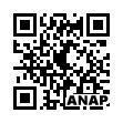 QRコード https://www.anapnet.com/item/235279