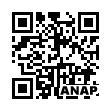 QRコード https://www.anapnet.com/item/262976