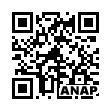 QRコード https://www.anapnet.com/item/262144