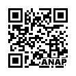QRコード https://www.anapnet.com/item/252980