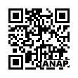 QRコード https://www.anapnet.com/item/262974
