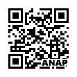 QRコード https://www.anapnet.com/item/256947