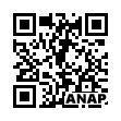 QRコード https://www.anapnet.com/item/252875