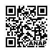 QRコード https://www.anapnet.com/item/264438