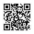 QRコード https://www.anapnet.com/item/265041