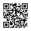 QRコード https://www.anapnet.com/item/249867