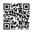 QRコード https://www.anapnet.com/item/261120