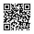 QRコード https://www.anapnet.com/item/256463