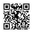 QRコード https://www.anapnet.com/item/263370