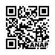 QRコード https://www.anapnet.com/item/248378