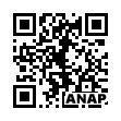 QRコード https://www.anapnet.com/item/256777
