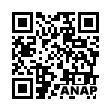 QRコード https://www.anapnet.com/item/251062