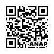 QRコード https://www.anapnet.com/item/251983
