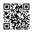 QRコード https://www.anapnet.com/item/255195