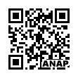 QRコード https://www.anapnet.com/item/261959