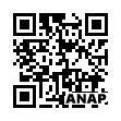 QRコード https://www.anapnet.com/item/256810