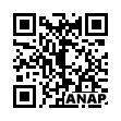 QRコード https://www.anapnet.com/item/253663