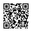 QRコード https://www.anapnet.com/item/250804